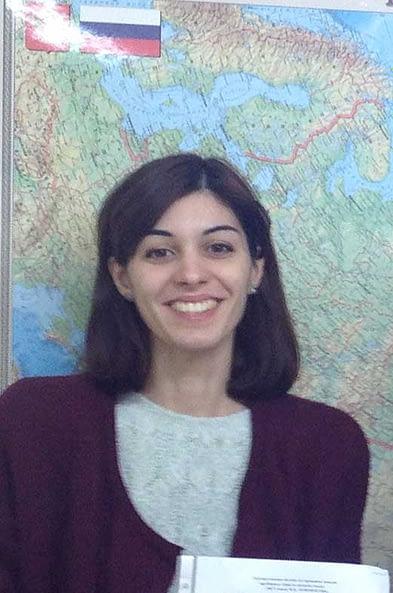 Xristina-Karakepeli-1